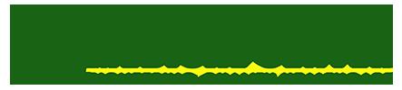 olcmc logo Resized