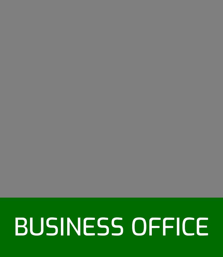 OLCMC Facilities - Business Office