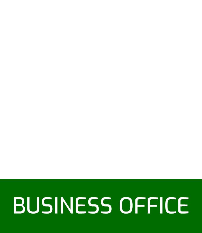 OLCMC Facilities - Business Office(1)