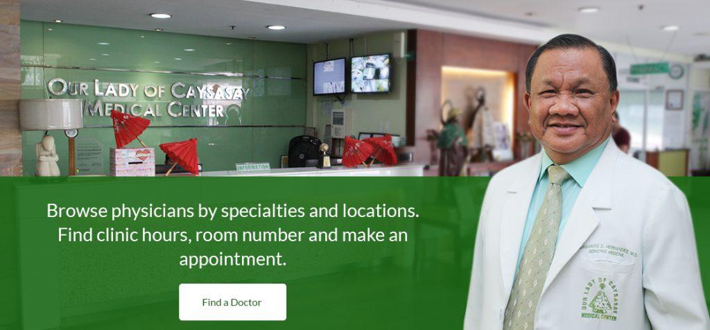 Doctors-banner-2-1024x476
